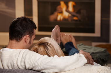 Fireplace and Chimney Inspection Service CT